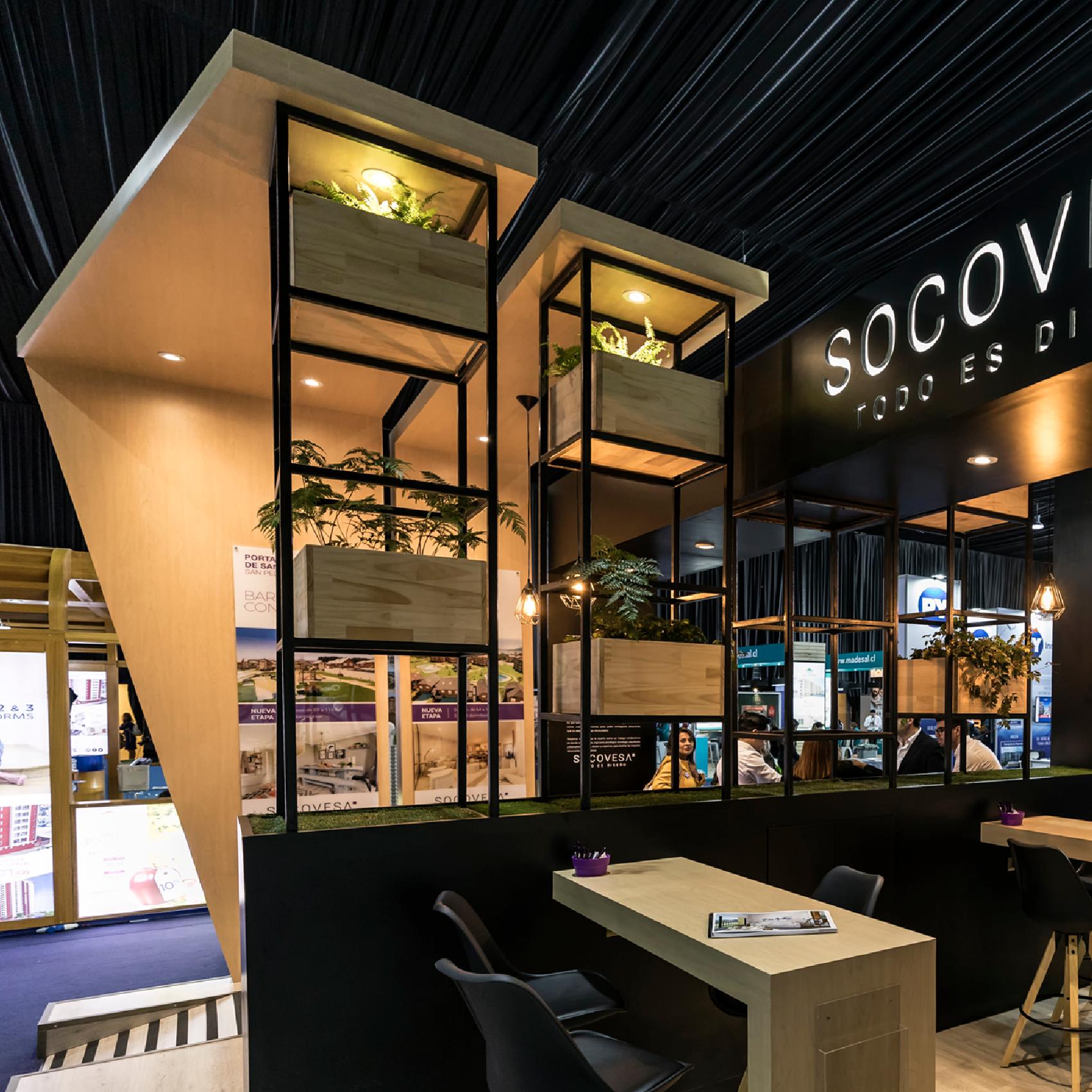 Socovesa 3