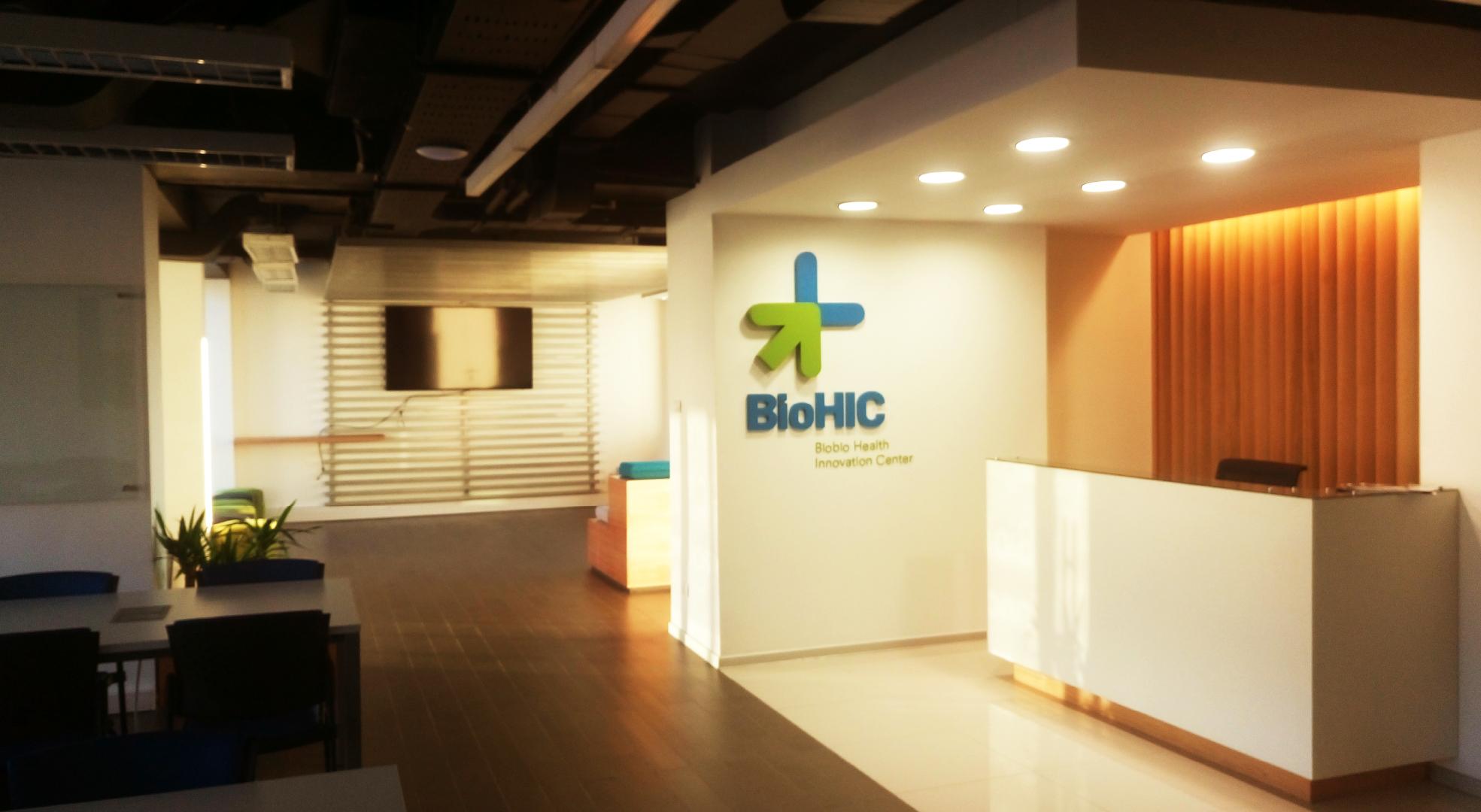 Biohic