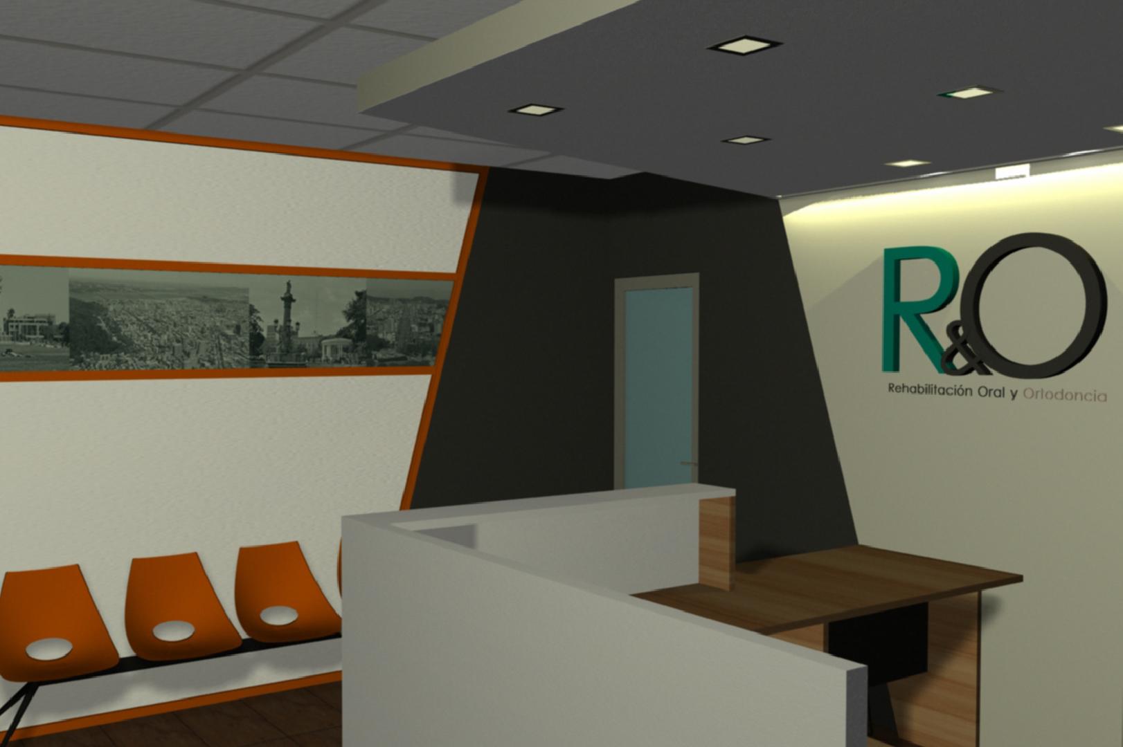 R&O Render 1