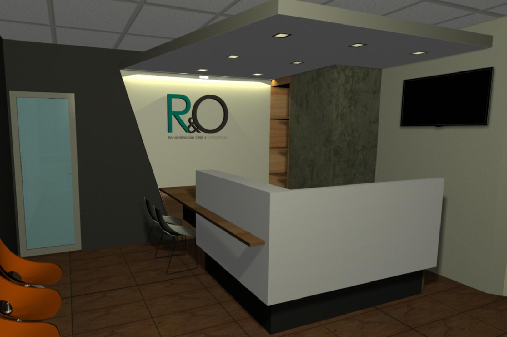 R&O Render 2